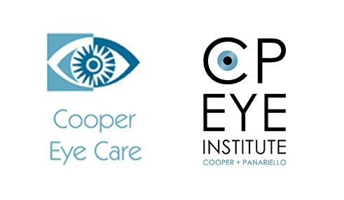 Cooper Eye Care